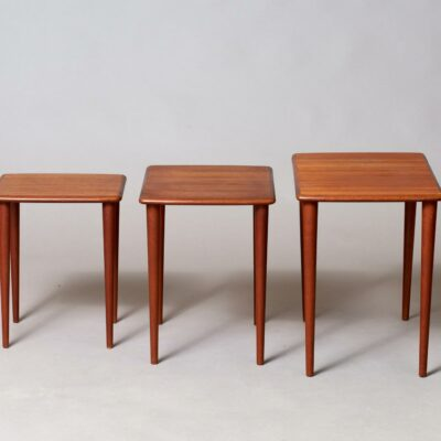 midcentury-scandinavian-nesting-tables