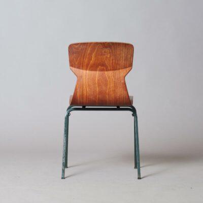midcentury-vintage-chair