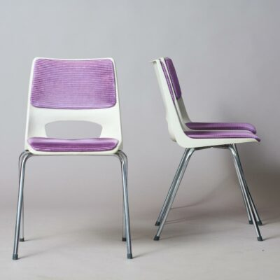 philippus-potter-ahrend-dining-chairs