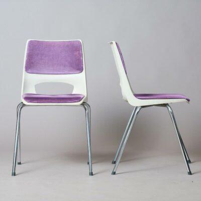 philippus-potter-ahrend-purple-chairs