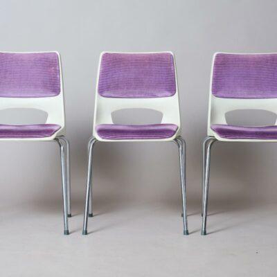 philippus-potter-chair-ahrend