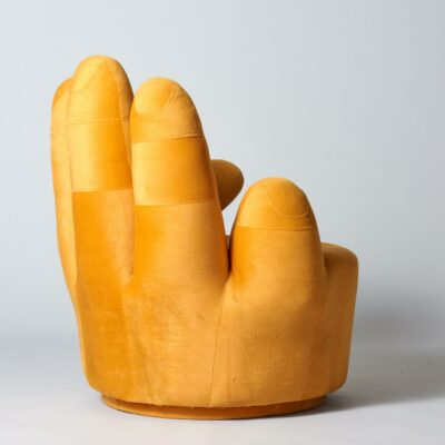 pop-art-blow-up-fingers-lounge-chair