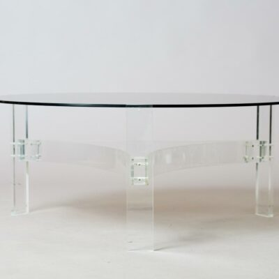 postmodern-coffeetable-acrylic