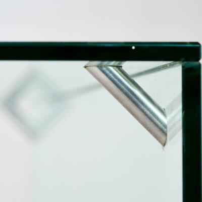 postmodern-design-table