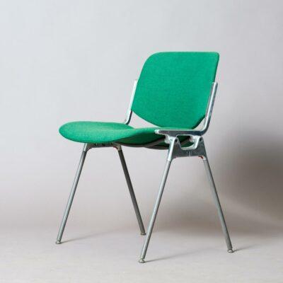 postmodern-italian-design-chair