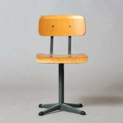 school-chair-friso-kramer