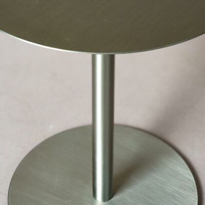 set-of-two-side-tables-metal