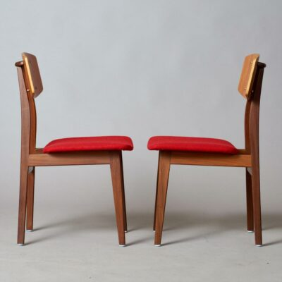 set-of-two-teak-vintage-chairs
