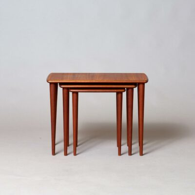 side-tables-coffeetable-teak