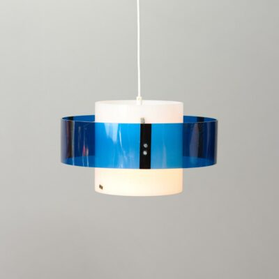 space-age-hanginglamp-vintage