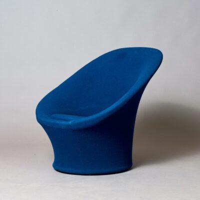 space-age-sixties-loungechair
