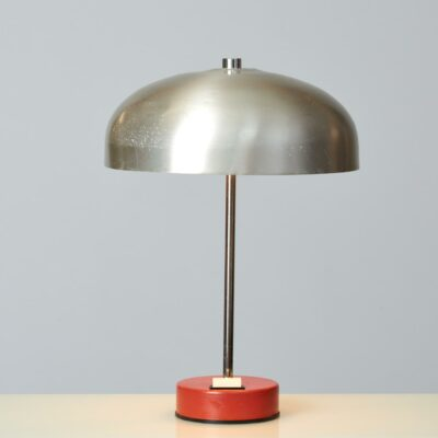 table-lamp-mushroom-1950's