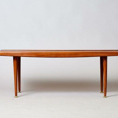 teak-coffeetable-midcentury-design