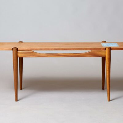 teak-sixties-coffeetable