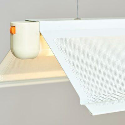 van-schijndel-work-hanging-lamp