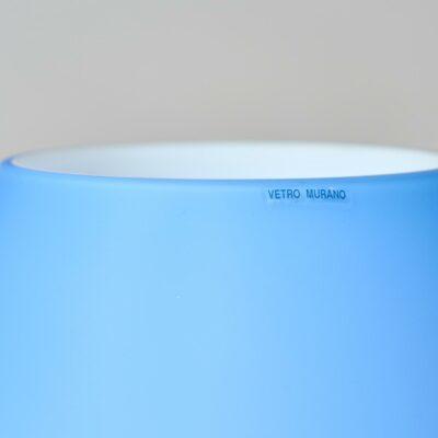 vetro-murano-italy-table-lamp