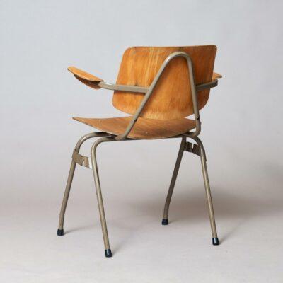 vintage-car-katwijk-chairs