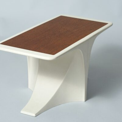 vintage-coffee-table-space-age