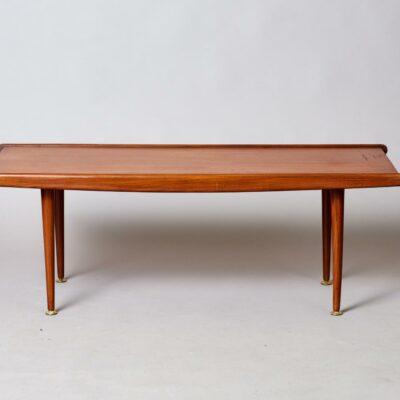 vintage-coffeetable-teak-wood