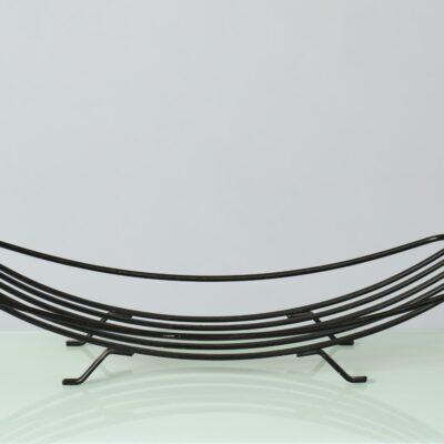 vintage-fifties-wired-steel-bowl