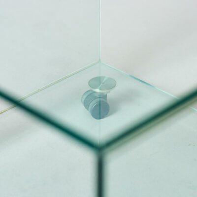 vintage-glass-coffeetable