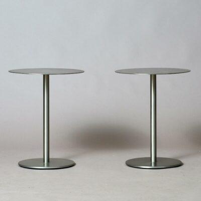 vintage-metal-side-tables