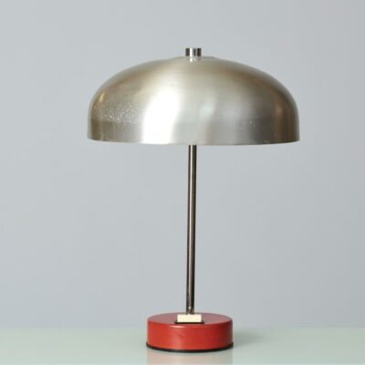 vintage-mushroom-table-lamp