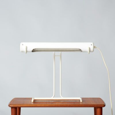 1980's-white-table-lamp
