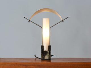 Palio Table Lamp - Arteluce