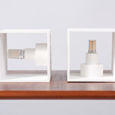 Cubic-b-lighted-wall-lamp