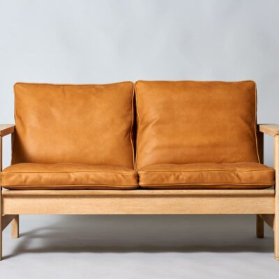 Søren-holst-fredericia-sofa-leather