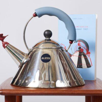 alessi-michael-graves-tea-kettle