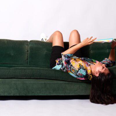 artifort-geoffrey-harcourt-sofa