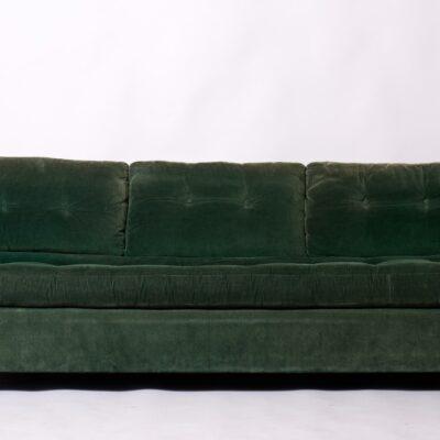 artifort-sofa-600-serie