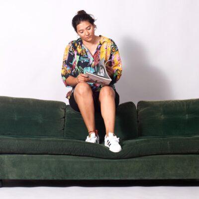 artifort-sofa-harcourt-green-three-seater