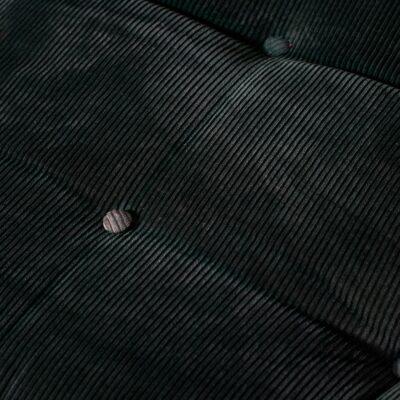 artifort-three-seater-harcourt-sofa