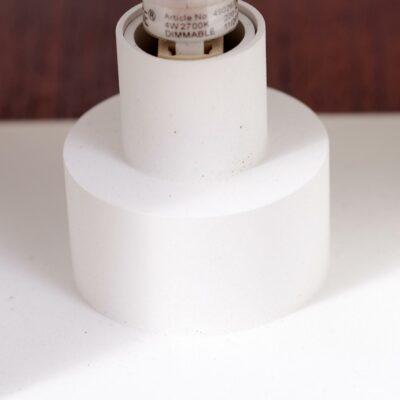 b-lighted-aluminium-wall-lamp