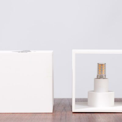 b-lighted-cubic-wall-lamps