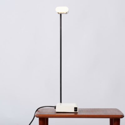 black-white-desk-lamp