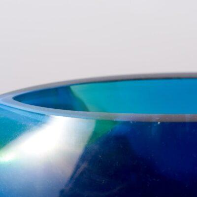 blue-glass-vase-seventies