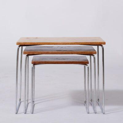 brabantia-nesting-tables-set