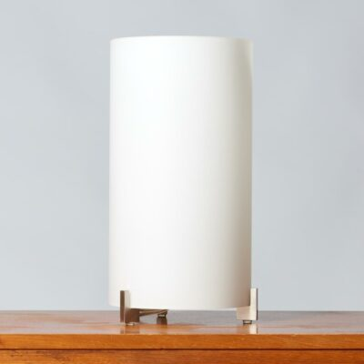 christian-ploderer-prandina-table-lamp