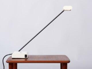 Vintage Desk Lamp - 1980's