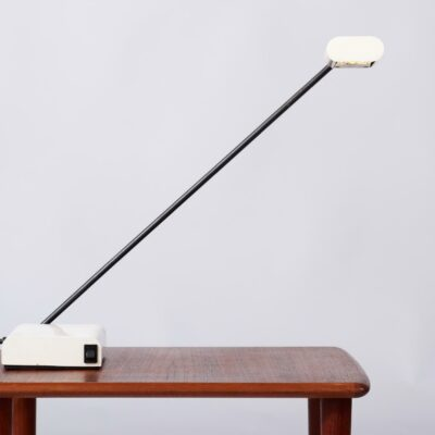 desk-lamp-eighties-eighties