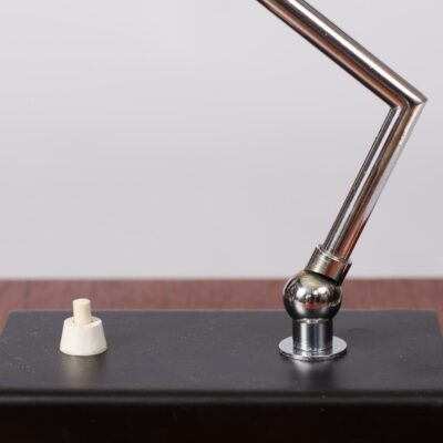desk-lamp-hala-black