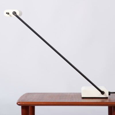 eighties-desk-lamp