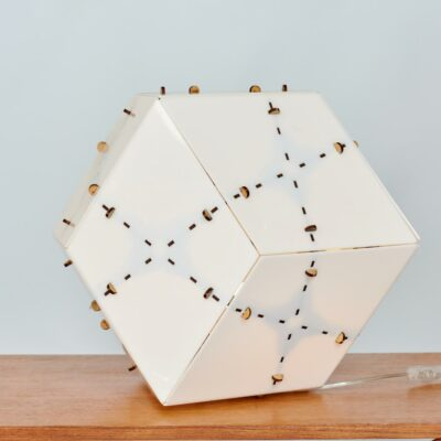 floorlamp-plexiglass-cubic