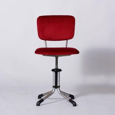 gispen-bureaustoel-rib