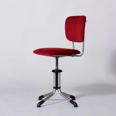 gispen-bureaustoel-rib-stof