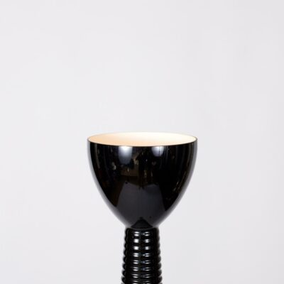 glass-black-floorlamp-uplighter